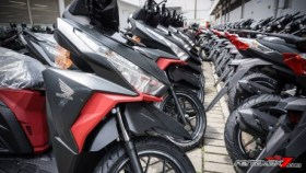 Honda-Vario-150-Exclusive-Limited-Edition_-11